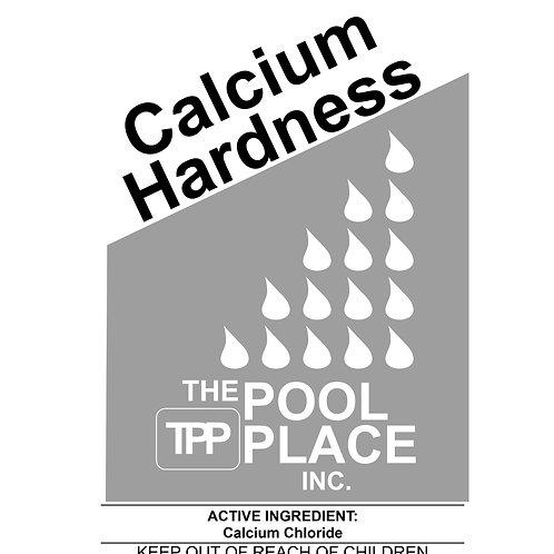 Calcium Hardness 2lbs