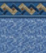 2019-Mountain-Top-Blue-Mosaic-20-27M-8-7