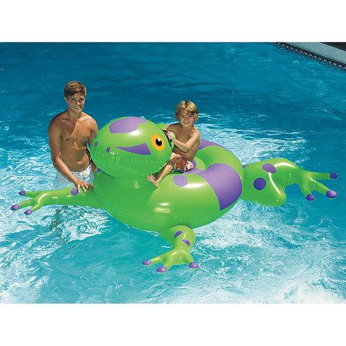"""Giant Frog 75"""""""