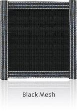 mesh_black.jpg
