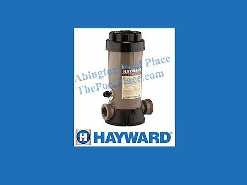 Hayward Inline Automatic Chlorinator CL200