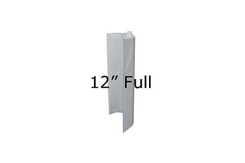"12"" Full Grid Replacement (Hayward, Nautilus, American, Pac Fab)"