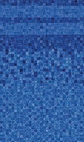 blue denali.jpg