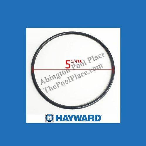 Hayward Powerflo LX Cover O-Ring