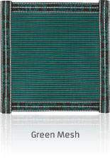 mesh_green.jpg