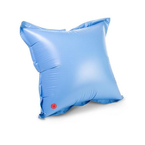 4'x4' Air Pillow
