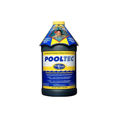 Pooltec Winter Treat 64 Fl Oz (2 Quarts)