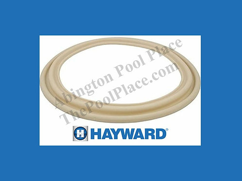 Replacement Diaphragm Gasket for Hayward EC50