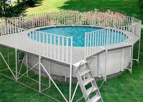 The Pool Place Abington Massachusetts