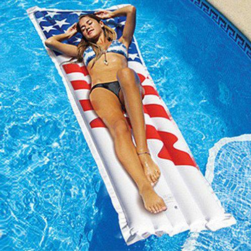 Americana™ Inflatable Mattress Set of 2