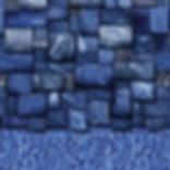 2019-ABG-Blue-Slate-Streamstone-LG-610x6