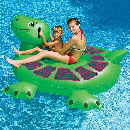 "Giant Sea Turtle 75"""
