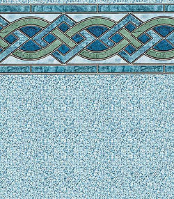 2019-Marble-Inlay-Crystal-SMax-9-1-2-L-S