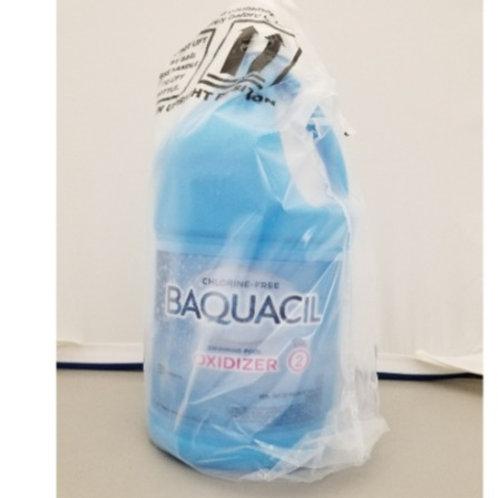Baquacil Oxidzer Shock