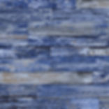 blue mountain royal.jpg