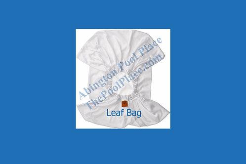 Aquabot Mesh Leaf Bag