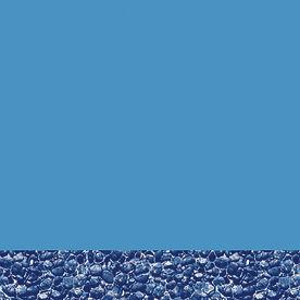 2020-ABG-Blue-Streamstone-610x610.jpg