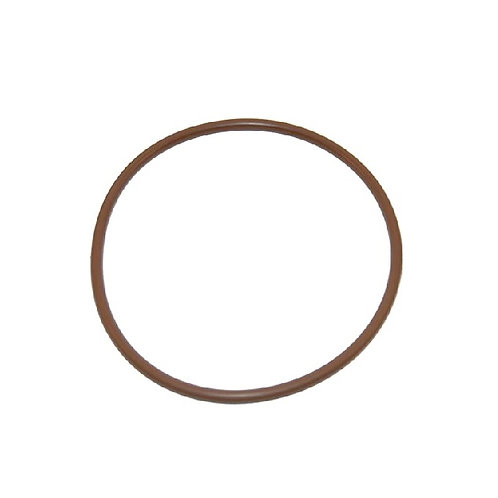Prevail Cover O-Ring