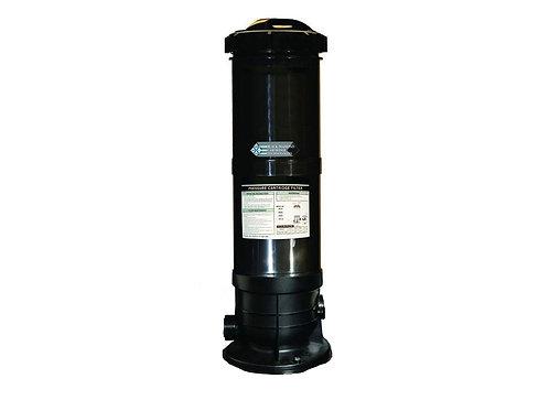 Black Diamond 150sq ft Filter Only