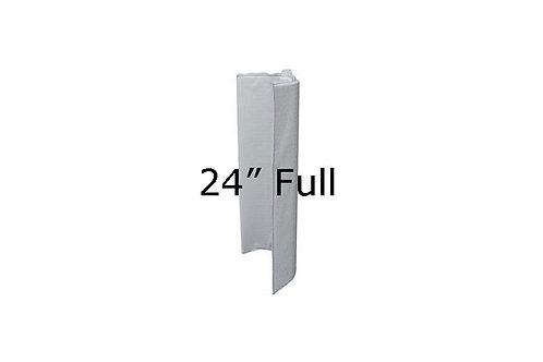 "24"" Full Grid Replacement (Hayward, Nautilus, American, Pac Fab)"