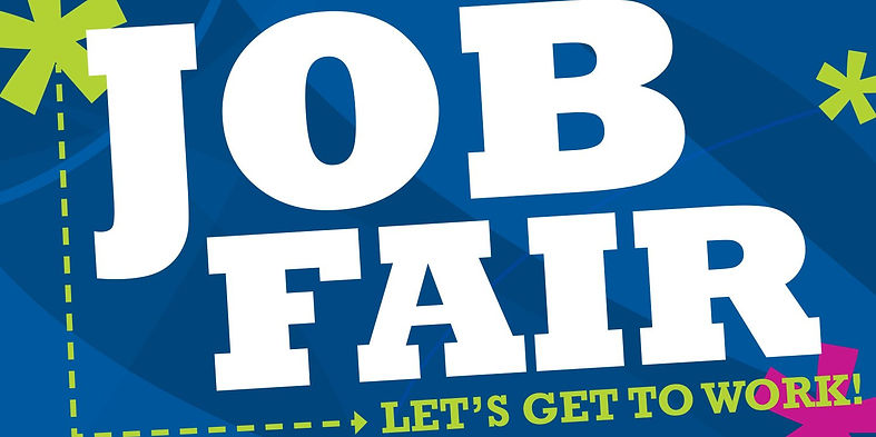 Job-Fair-Cano Health