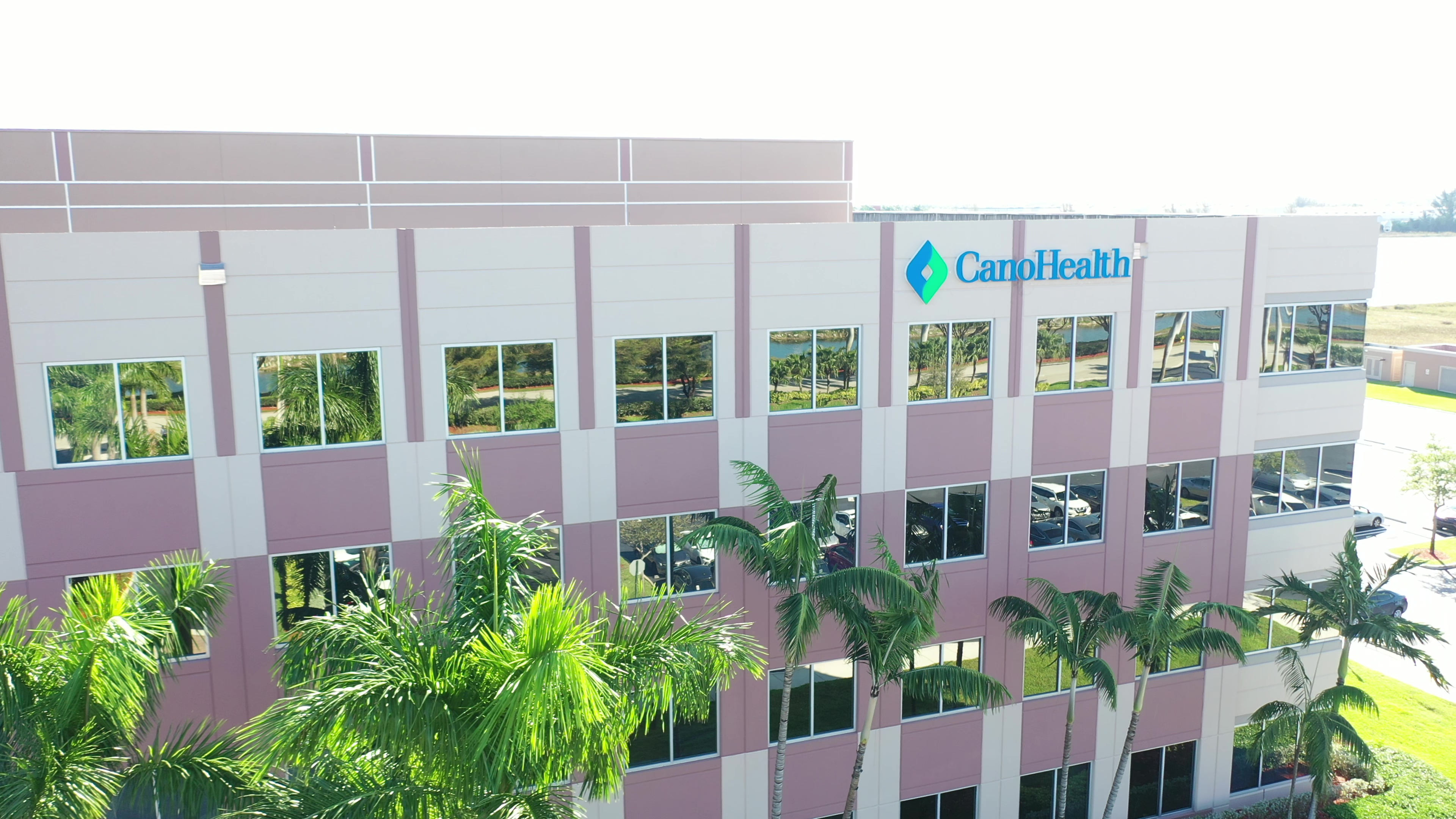 Cano Corp 004