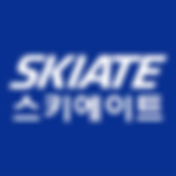 skiate.png