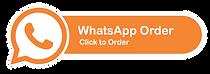 Bioenable-whatapp-chat orange.png