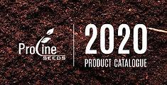 product-brochure-2019-afr.jpg
