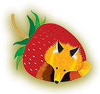 fox-strawberry.png