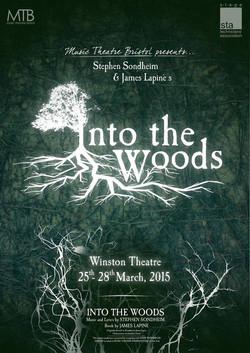 25th - 28th March 2015