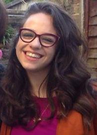 Laura Glee.jpg