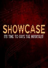 showcase 17