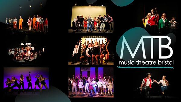 MTB Promo Vid Thumbnail.jpg