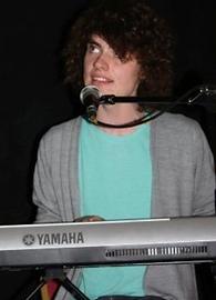 Ronan Shiels NPO