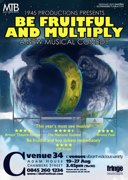 19th - 27th Aug 2012