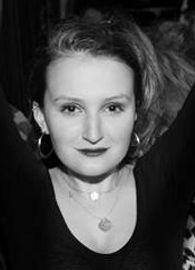 Social Sec Hannah Wisher.jpg 2015-8-24-1