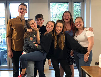 Committee 2019-20