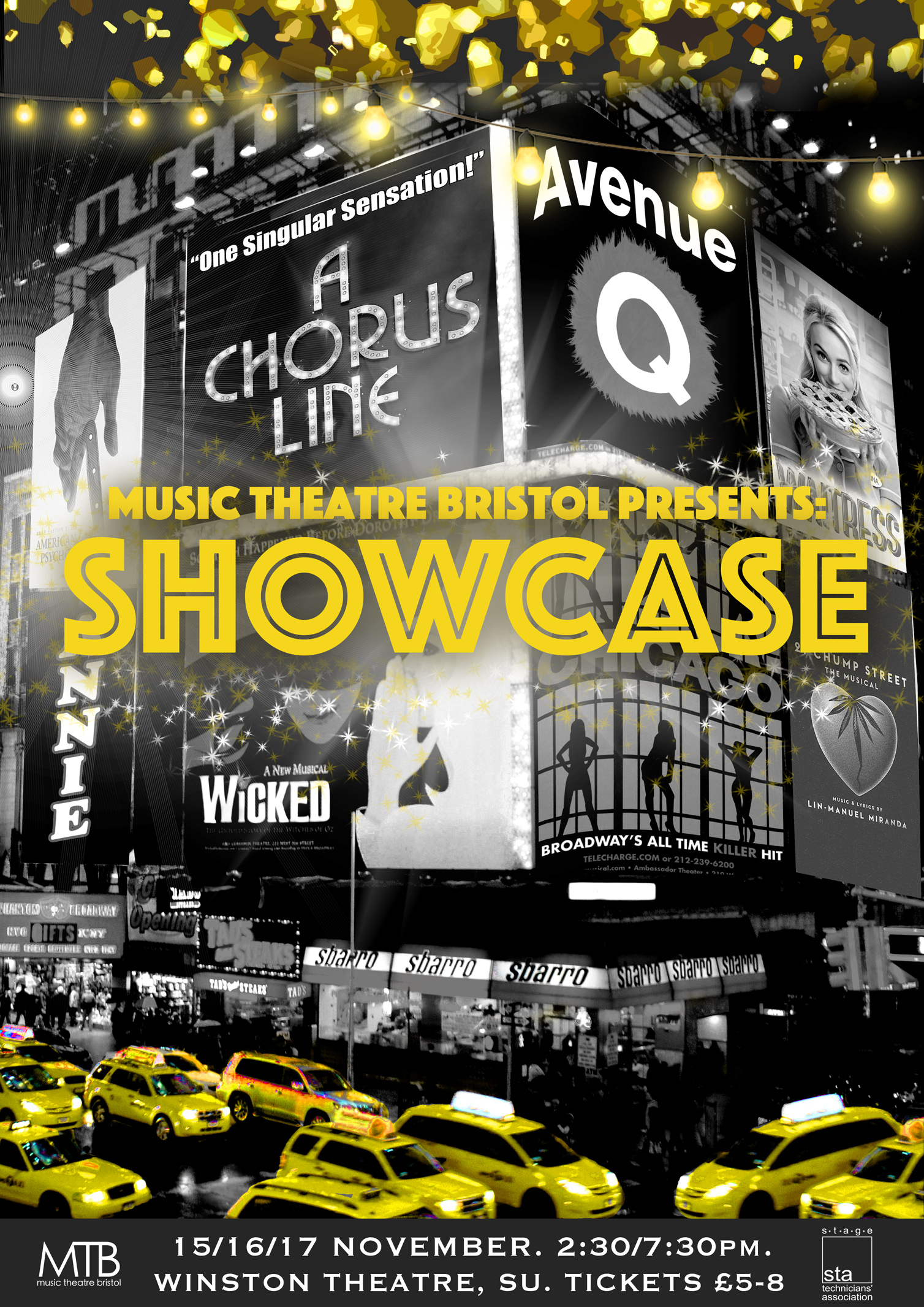 showcase-full-poster