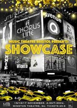 showcase-full-poster