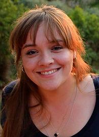 Hannah Webmaster