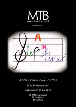6th - 8th November 2013