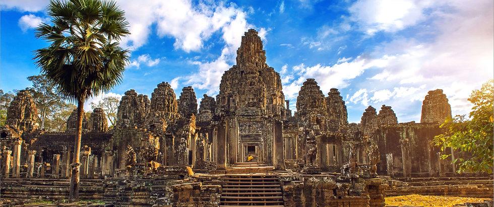 Cambodge1.jpg