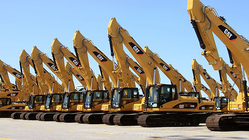 construction-equipment-1.jpg