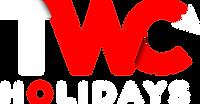 twc logo new tranparent png (2).png
