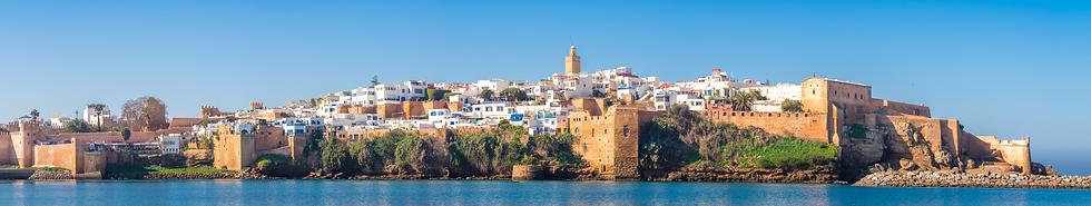 morocco3.png