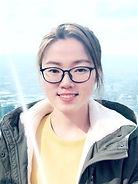 Jangqi_edited.jpg