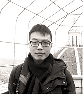 yangwei-pic_edited.png