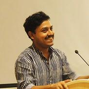 Abhishek_Chaudhuri.jpg