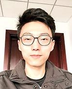 Yungjang_edited.jpg